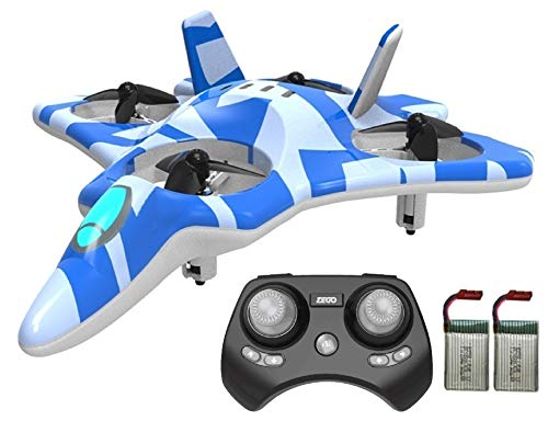 RC Drones for Kids and Beginner