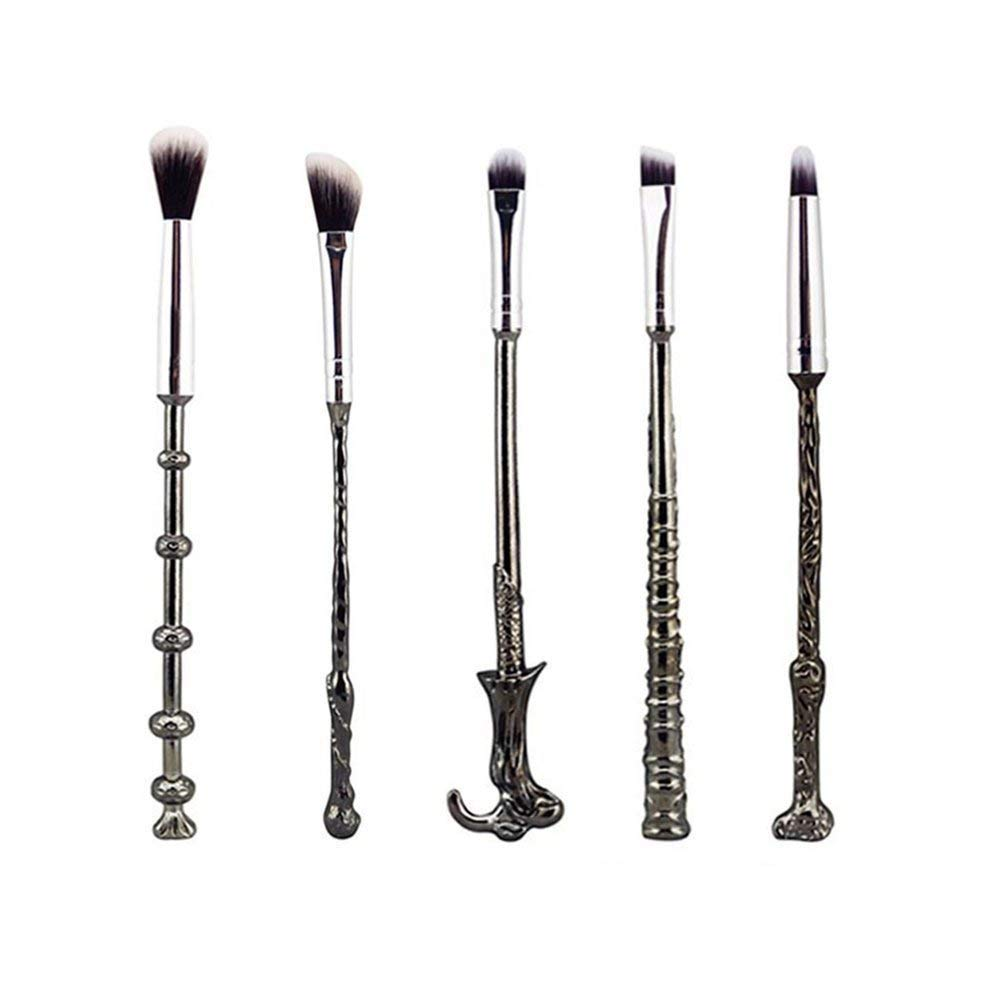 Wizard Wand Brushes