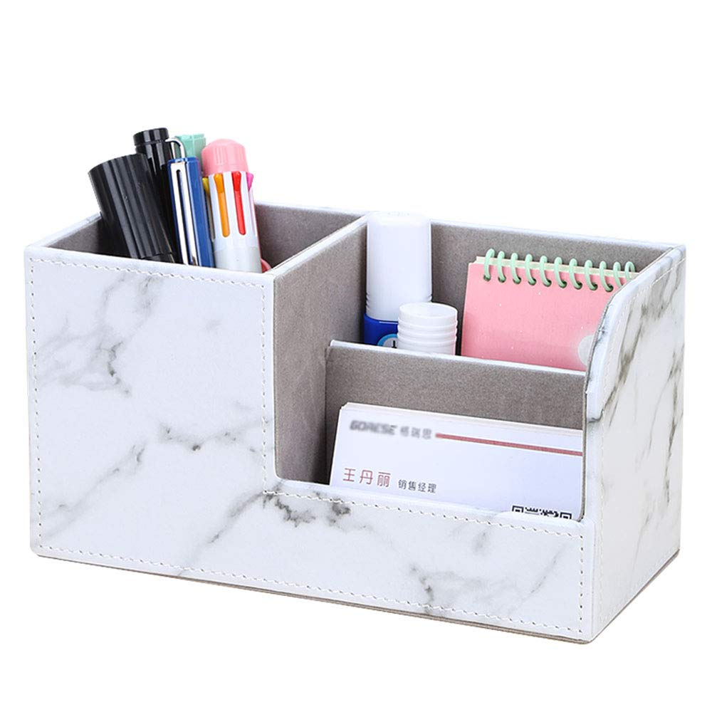 Mentor Gifts - Stationary Organizer