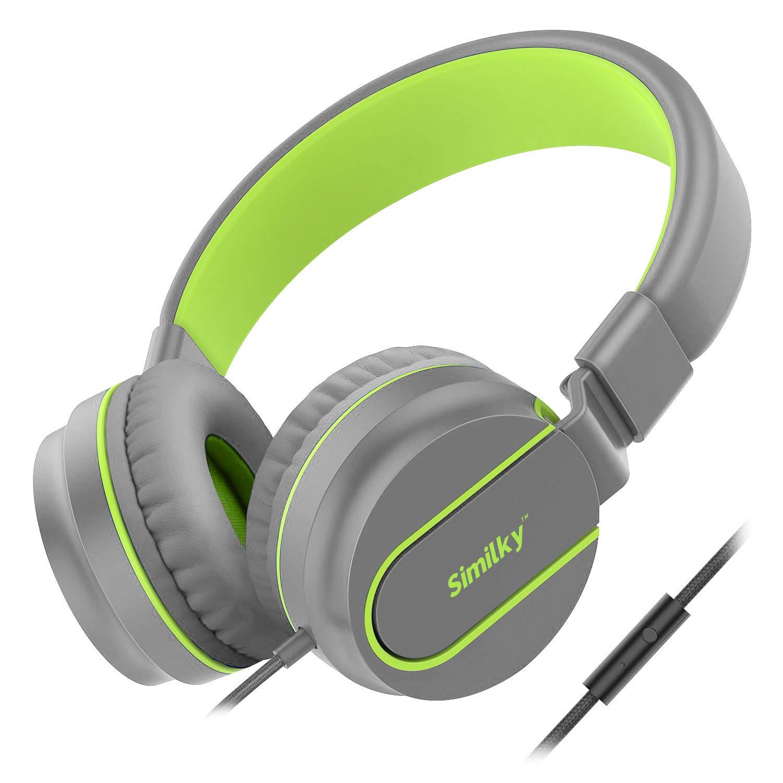 Kids Headphones for School Children