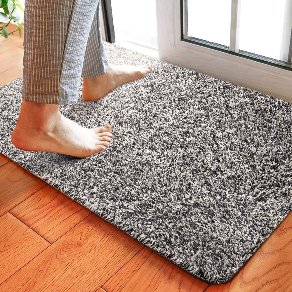 Delxo Durable Doormat - Roommate gift ideas