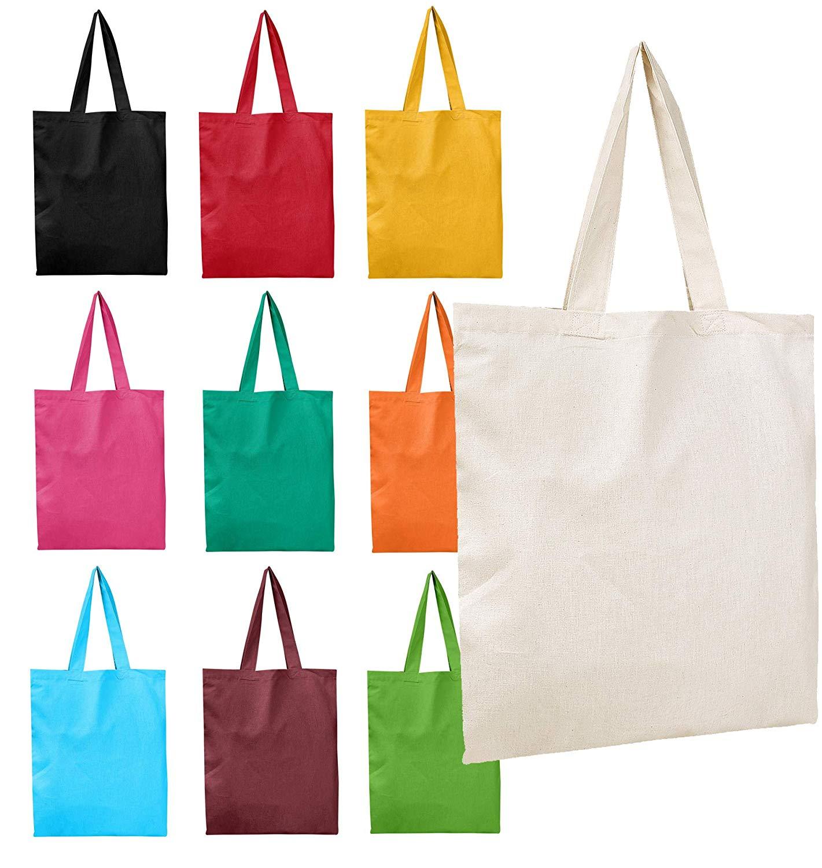 Bags for School, Kids, Women