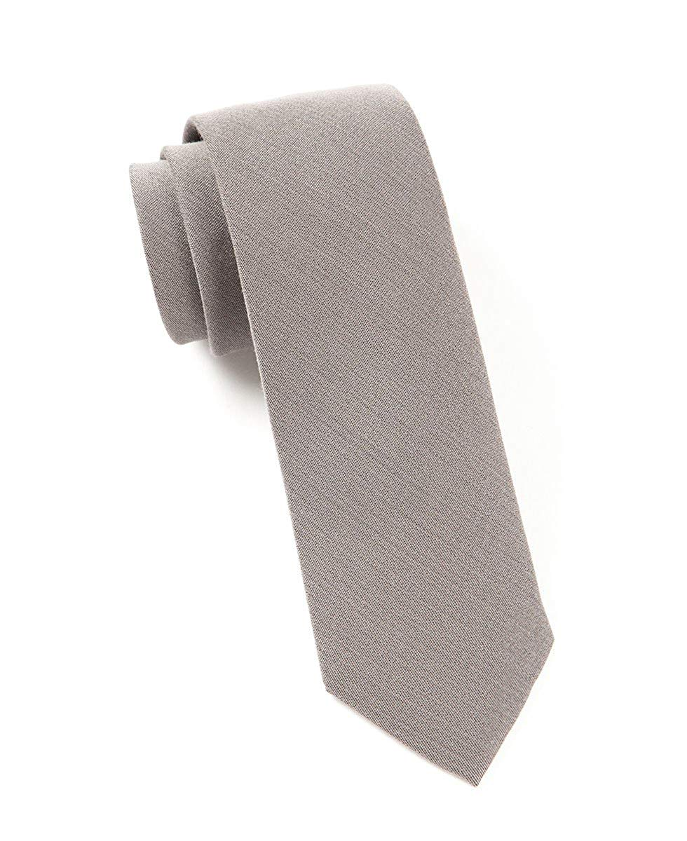 13th wedding anniversary gift ideas - Tie for your husband