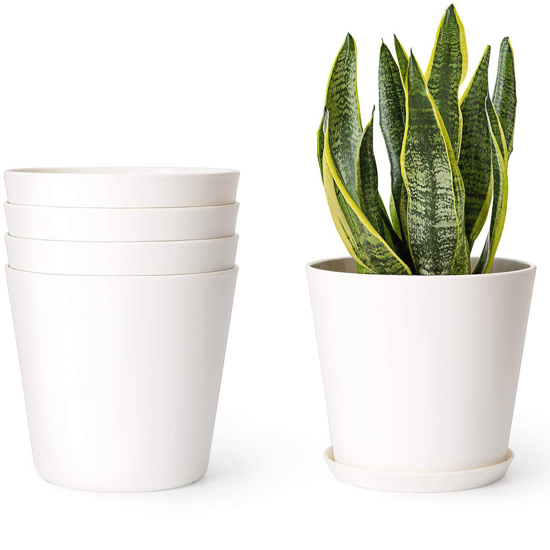 Modern Decorative Gardening Pot