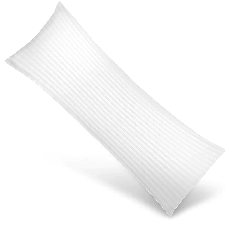 Bedding Soft Body Pillow