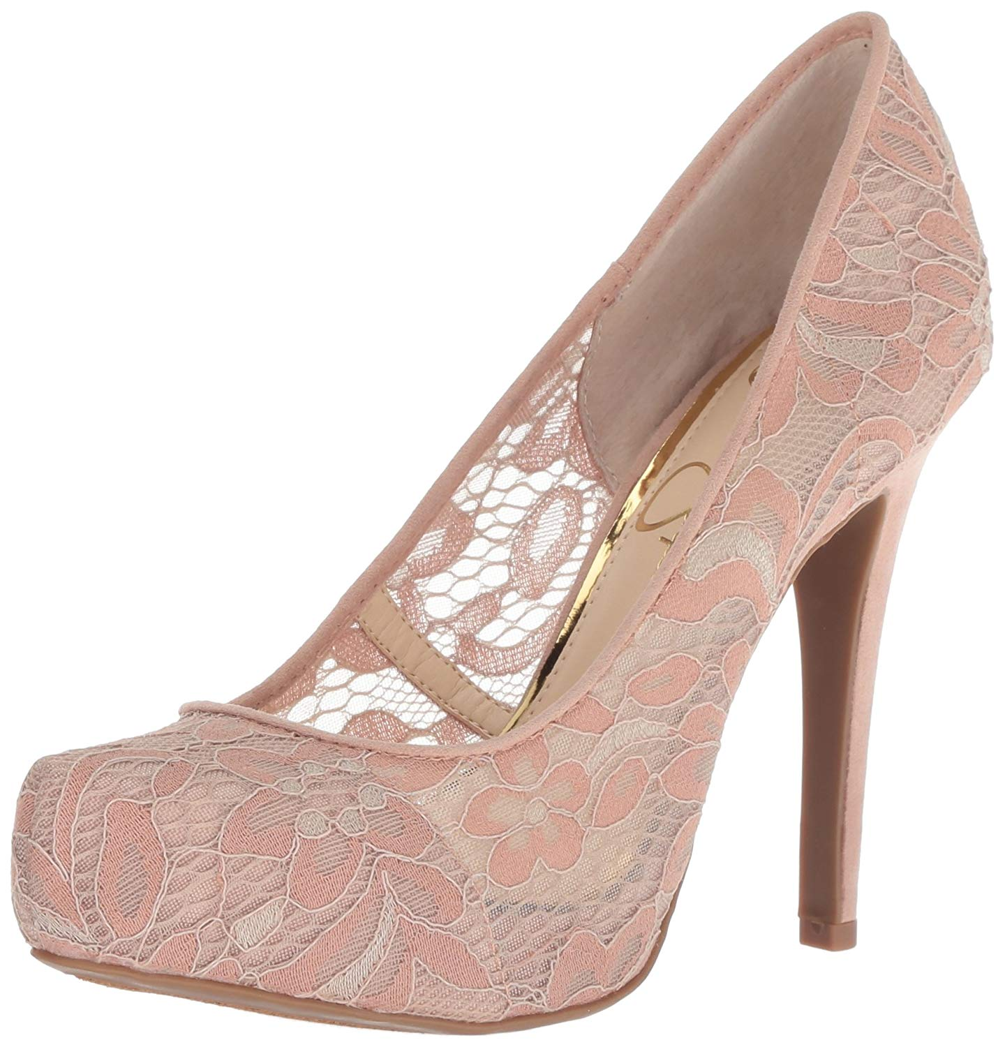 Jessica Simpson Shoes for wife