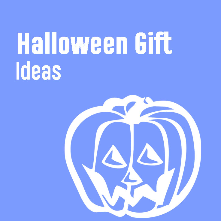 Halloween Gift Ideas